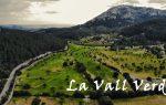 La Vall Verd
